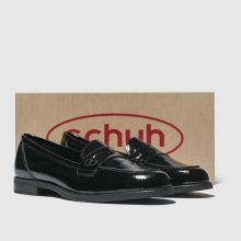 Schuh Magnetize 1