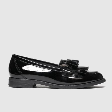 schuh Compass Leather Loafertitle=