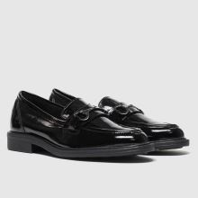 Schuh Twilight Leather Loafer 1