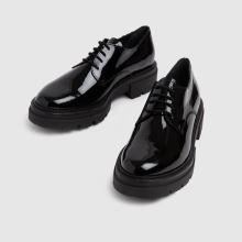 schuh Wide Fit Libra Loafer 1