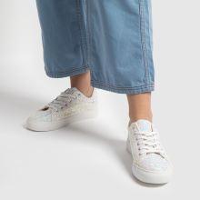 Schuh Glitterati 1