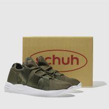 Schuh distraction 1