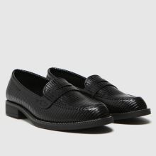 schuh Lucy Stud Detail Loafer,2 of 4