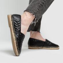 schuh Luz Espadrille Shoe,2 of 4