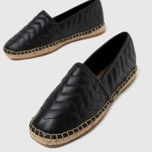schuh Luz Espadrille Shoe,4 of 4