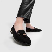 schuh Lissy Tassel Loafer 1
