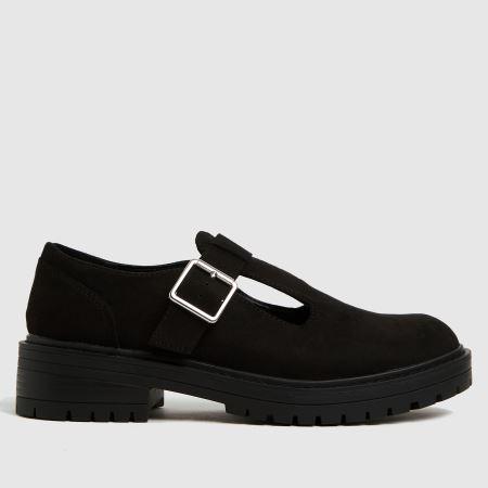 schuh Lani T Bar Shoetitle=