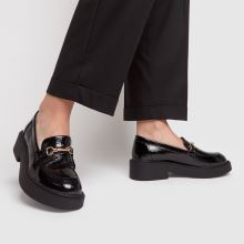 schuh Lazarus Chunky Loafer,2 of 4