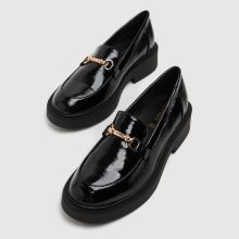 schuh Lazarus Chunky Loafer,3 of 4