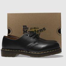 Dr Martens 1461 Shoe 1