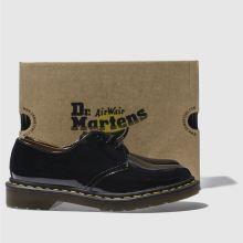 Dr Martens 1461 1