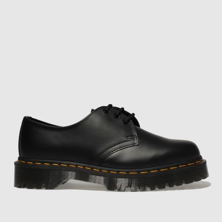 Dr Martens 1461 Bex Shoetitle=
