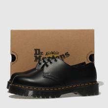 Dr Martens 1461 Bex Shoe 1