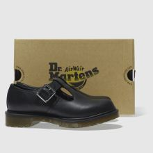 Dr Martens Polley T-bar 1