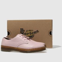 Dr Martens cruise gizelle 1