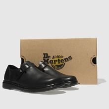 Dr Martens patricia iii 1