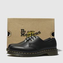Dr Martens 1461 vegan felix rub off 1