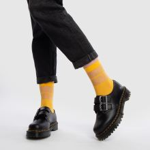 Dr Martens 1461 alternative 1