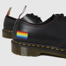 Dr Martens 1461 Pride 1