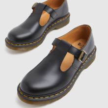 Dr Martens Polley 1