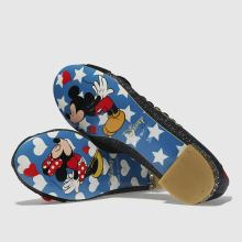 Irregular Choice x disney why hello! 1