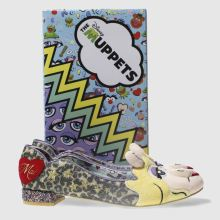 Irregular Choice disney muppets her moiness 1