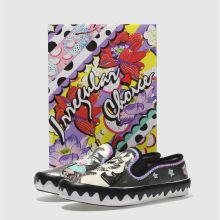 Irregular Choice mistys castle 1
