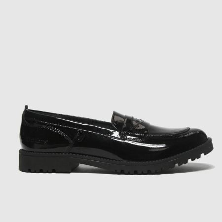 Kickers Lachley Loafertitle=