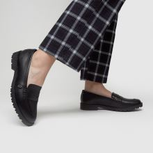 Kickers Lachly Loafer Mono 1