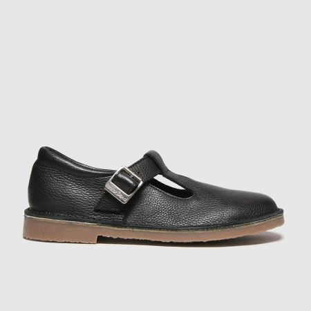 RedOrDead Rade Leather T Bartitle=