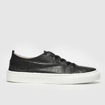 Schuh Black Redeem c2namevalue::Womens Flats