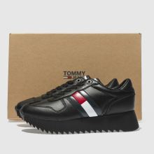 Tommy Hilfiger tj high cleated sneaker 1