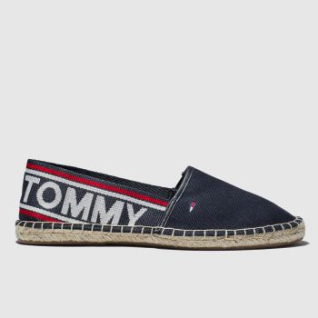 c5182dde Tommy Hilfiger | Tommy Hilfiger Trainers and Sandals | schuh