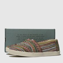 Toms avalon 1