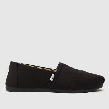 6b452241a0387 TOMS Shoes | Slip On Shoes, Flip Flops & Sandals | schuh