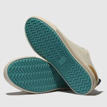 Toms trvl lite low 1