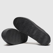 Schuh Amaze 1