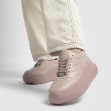 Schuh Electra 1