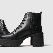 Schuh Awakening 1