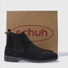 Schuh Prompt 1