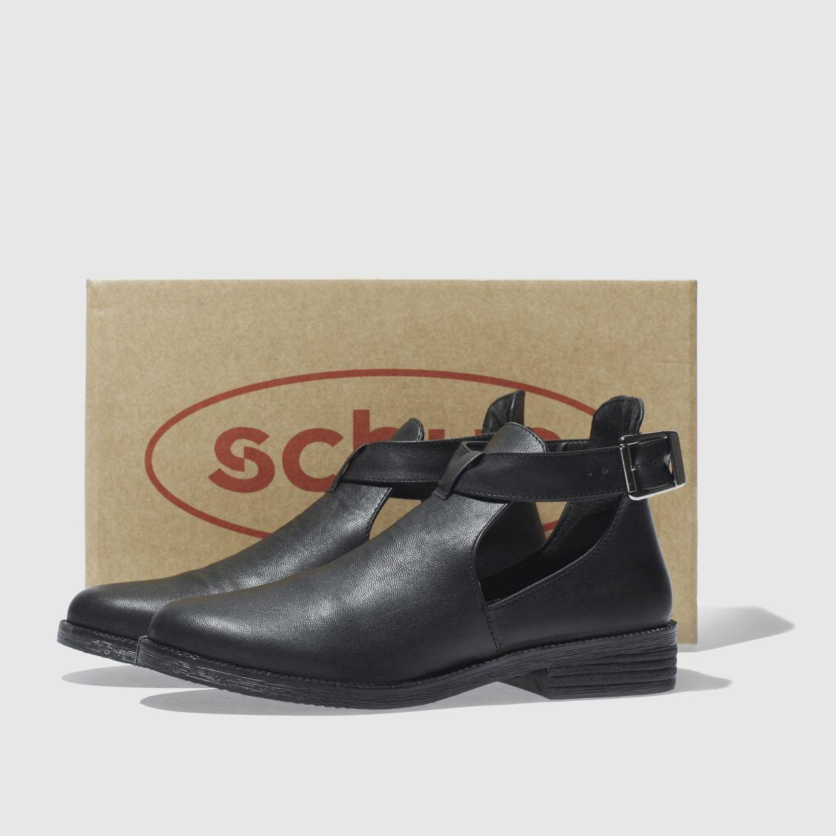 Damen Schwarz schuh Wind Down Qualität Boots | schuh Gute Qualität Down beliebte Schuhe 7f94b6
