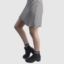 Schuh Dazzle 1