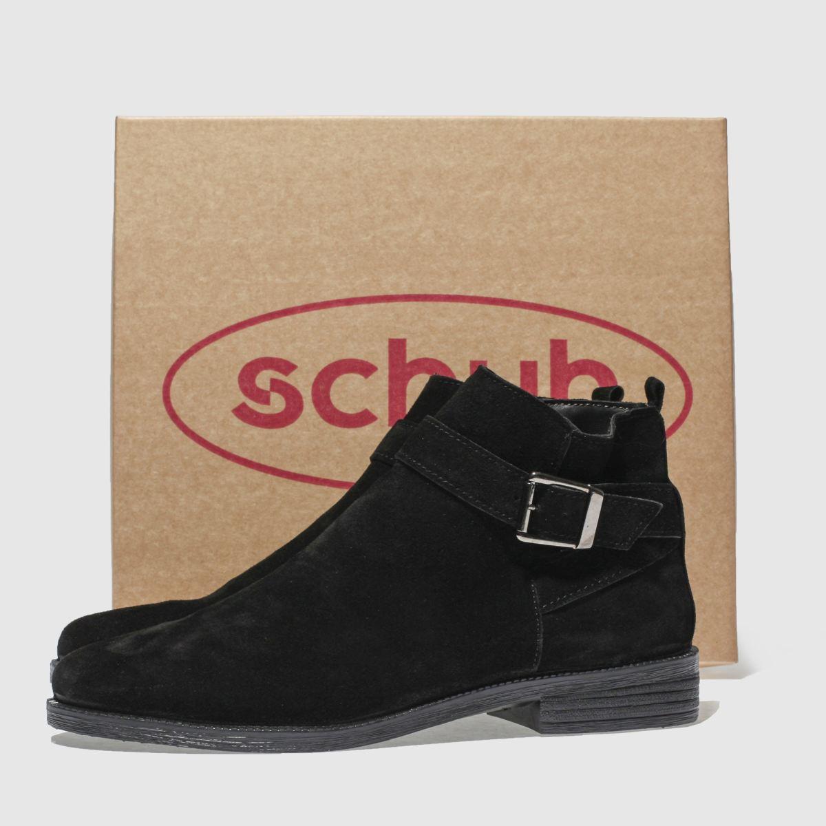 Damen Schwarz schuh Respect Qualität Boots | schuh Gute Qualität Respect beliebte Schuhe f6e45e