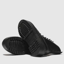 Schuh Big Deal 1