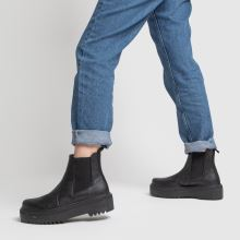 Schuh Stronger 1