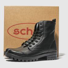 Schuh Illusion 1