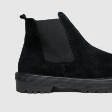 Schuh Nimble 1