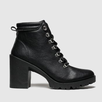 Schuh Black Lookalike c2namevalue::Womens Boots