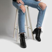 Schuh Lookalike 1