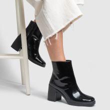 Schuh Element 1